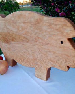 Jumbo Poppa Pig